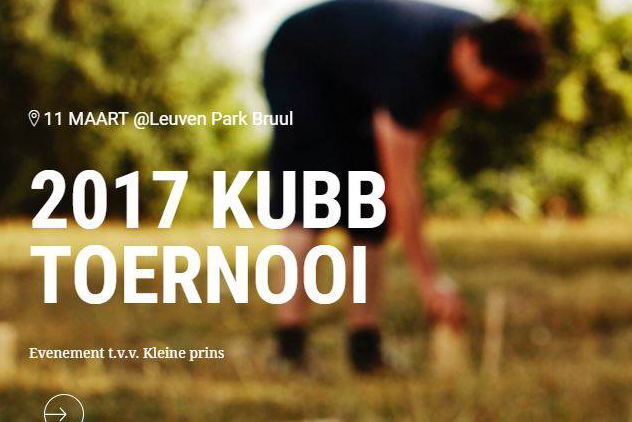 win the kubb2