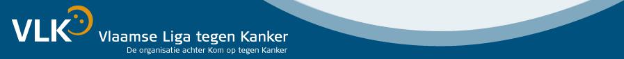 VLK_banner-1