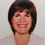 Jenny Tepfer